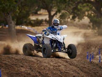 quad (1)